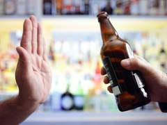 Latest news and information on drug & alcohol addiction