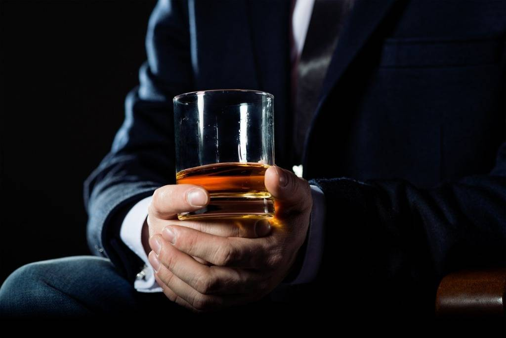 alcohol n drug addiction More good news is that drug use and addiction are preventable results from nida-funded research have shown that prevention programs involving families, schools.